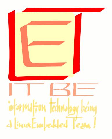 logo_esempio_01.png